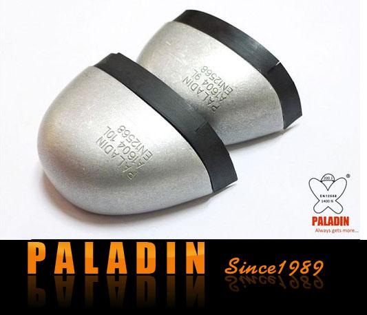 2f853d4c498 STEEL TOE CAP + PLASTIC TOE CAPS + COMPOSITE TOE CAPS + ALUMINIUM ...